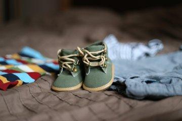 MTHFR mutáció terhesség idején- szülhet egészséges gyermeket!