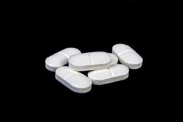 Tények és tévhitek az aspirinről