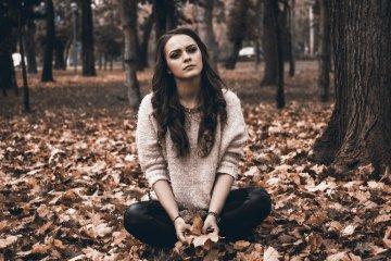 Trombózis fiatalon- gyakran trombofília okozza