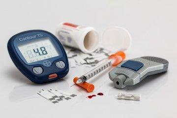 Cukorbetegség esetén sok életet követlenek a vérrögök