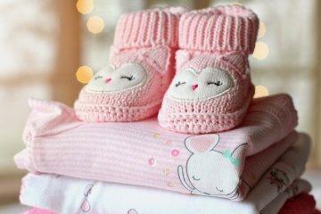 Trombózis szülés után- így védheti ki