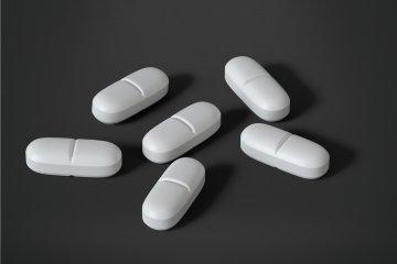 A mélyvénás trombózist nem előzi meg az aspirin