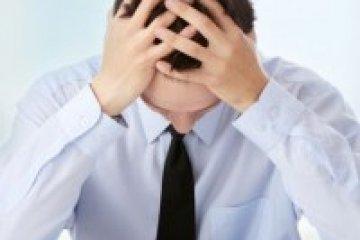 Így teszi tönkre az ereit a stressz