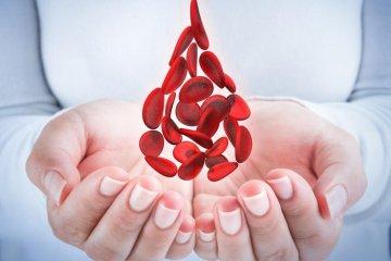 Daganatos betegség és vérszegénység: mire kell figyelni?