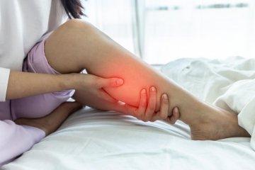 Így csökkentheti a trombózis kockázatát