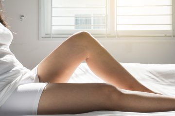 Felületi trombózis – tilos az ágynyugalom!