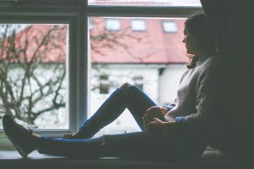 Folsavhiány is okozhatja depresszióját