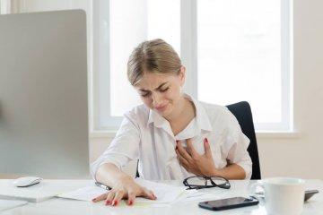 Szívritmuszavar esetén a véralvadásgátló terápia életmentő lehet
