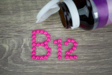 B12 vitamin: ennyi mindent okozhat a hiánya