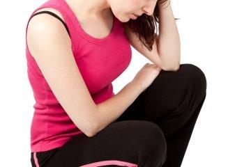 Diétázik és mindig fáradt? Vashiányos vérszegénység is okozhatja