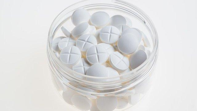 Amikor az aszpirin nem véd az infarktustól