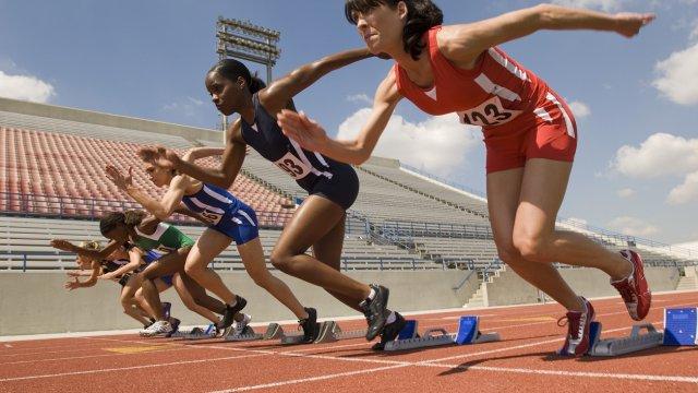 Ezért érdemes versenyport előtt trombofília szűrést végeztetni
