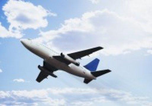 Óvintézkedésekkel trombózishajlammal is ülhet repülőre