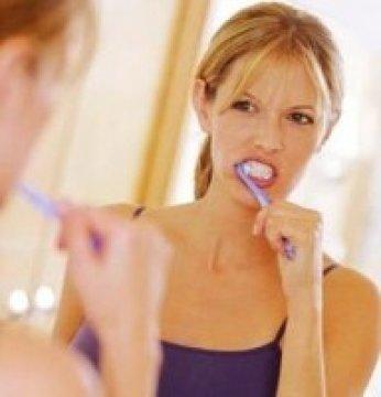 Vérzékenység állhat a gyakori orr-, fogínyvérzés mögött