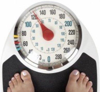 Már egy kis súlyfelesleg is vérnyomás emelkedéshez vezethet