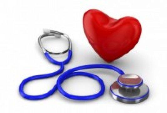 A magasvérnyomást megelőző prehipertónia is veszélyes
