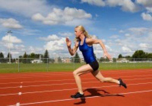 Miért esik egyre több sportoló trombózis áldozatává?