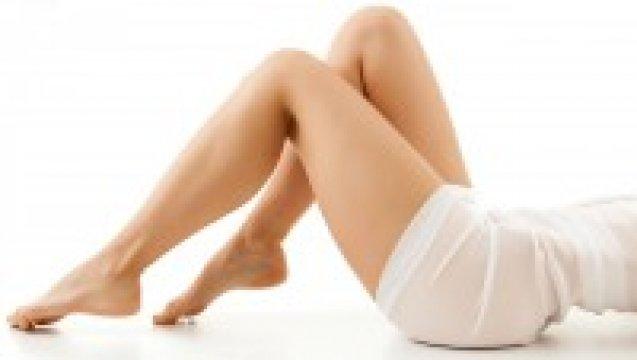 Nem csak cukorbetegség esetén alakulhat ki lábszárfekély