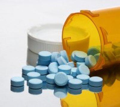 A régebbi véralvadásgátló gyógyszerek hatását ellenőrizni kell