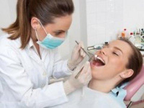 Vigyázzon a fogorvosi kezeléseknél, ha véralvadásgátlód szed!
