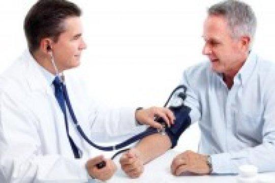 Mikor forduljak orvoshoz a vérnyomásommal?