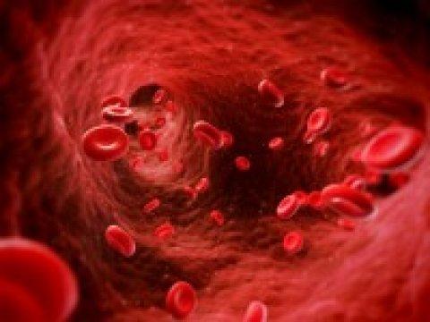 Néma trombózis-tünetei nincsenek, ám halállal végződhet