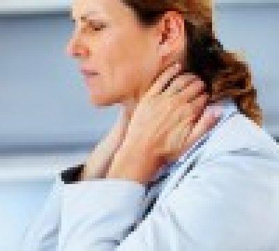 Megelőzhető a szélütés, ha időben felismerjük a bajt