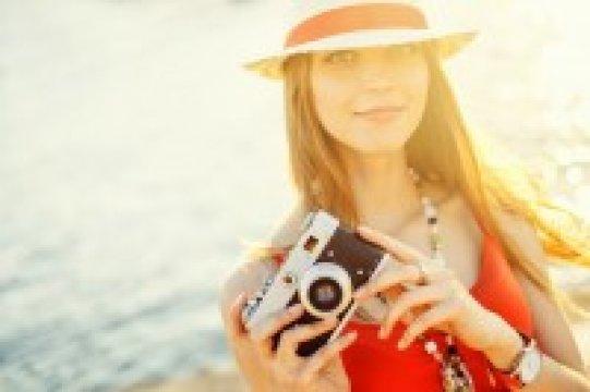 6 dolog, amire figyeljen a nyáron, ha volt már trombózisa