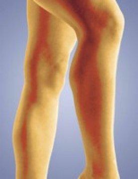 Véralvadásgátló mellett trombózis?
