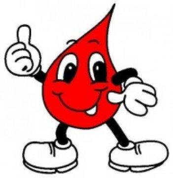 A trombofíliások is adhatnak vért, de ennek feltételei vannak.