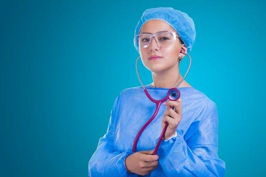 Véralvadásgátlót szed? Ezeket tegye, ha műtétre készül!