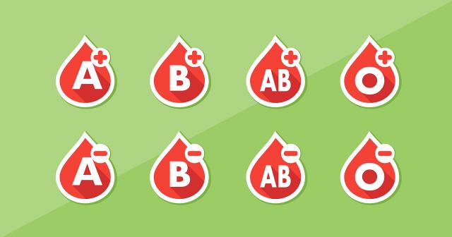 5 jel, mely vérszegénységre utalhat