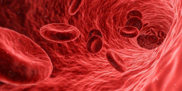 Megfelelő kezelés nélkül 3 éven belül megismétlődhet a trombózis