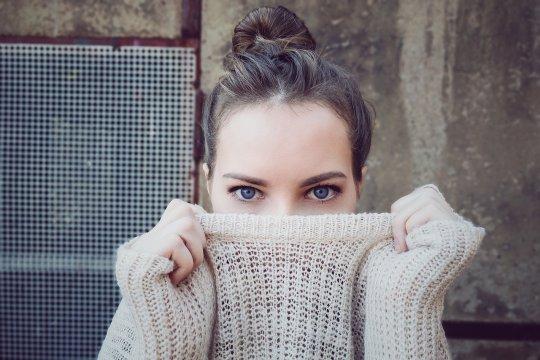Nők, a trombózist provokáló hormonok csapdájában