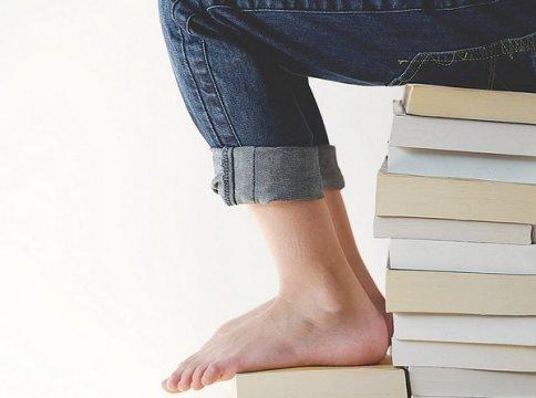 Bedagadt a lábam trombózis után! Mit tehetek?