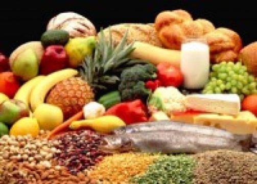 DASH diétával a magas vérnyomás ellen