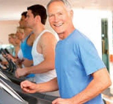 Visszérműtét után sem kell felhagynia az edzéssel