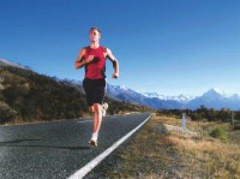 Bátran sportolhat tüdőembólia után is