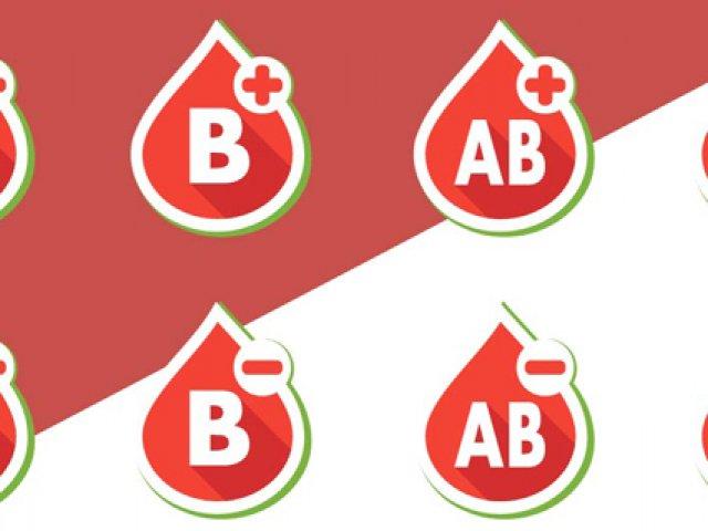 Vérszegénység
