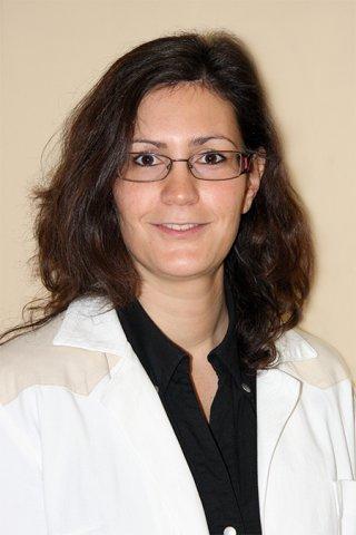 dr. Király Viktória Anna