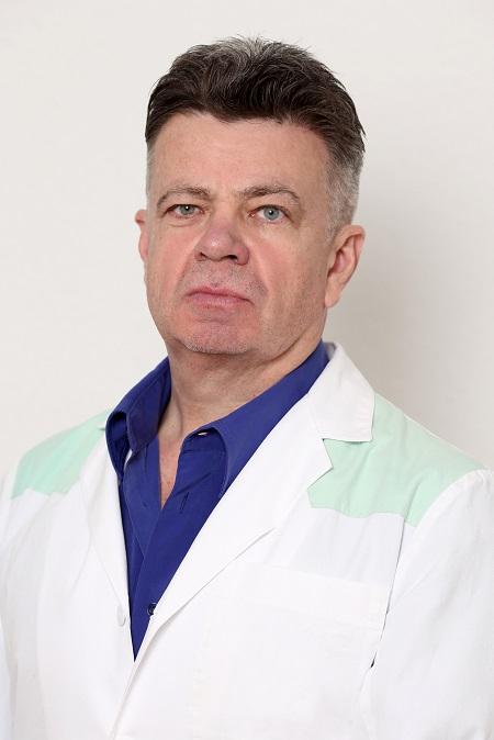 dr. Arnold Dénes Arnold MSc