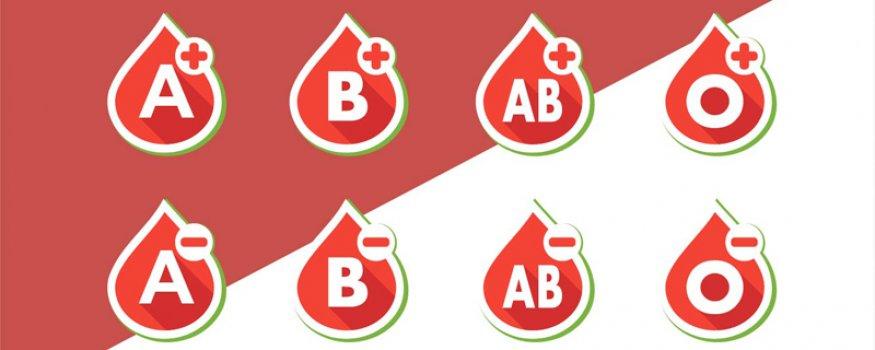 Vérszegénység, anémia