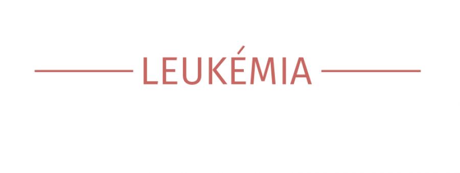 Leukémia tünetei, vizsgálat és kezelése