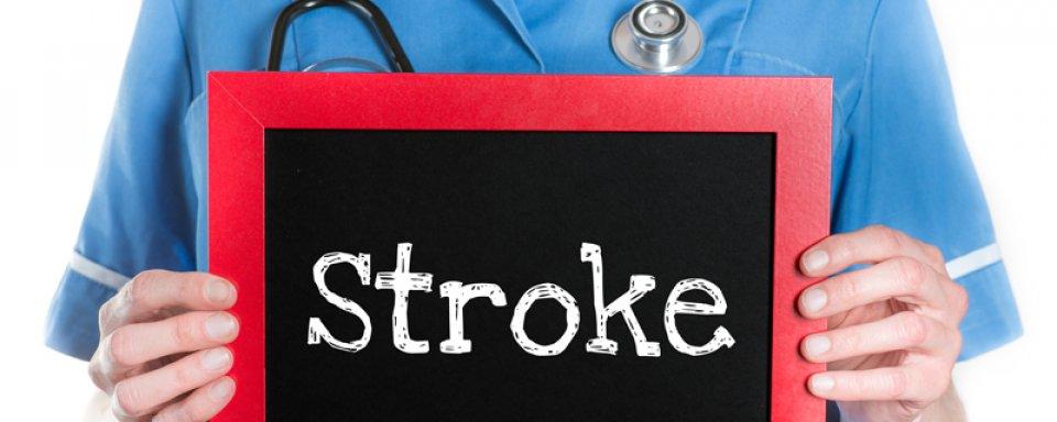 Stroke tünetei, jelei, kezelése