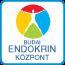 Budai Endokrinkozpont