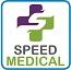 SpeedMedical