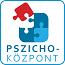 Pszicho Központ