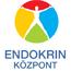 Endokrinkozpont