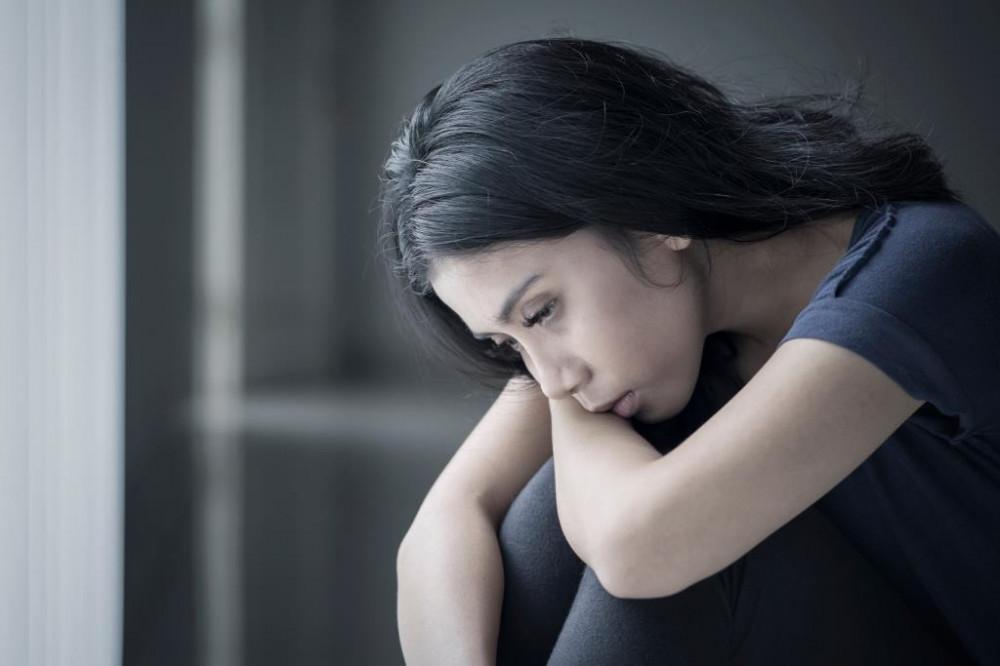 A fáradtság is lehet a leukémia tünete.