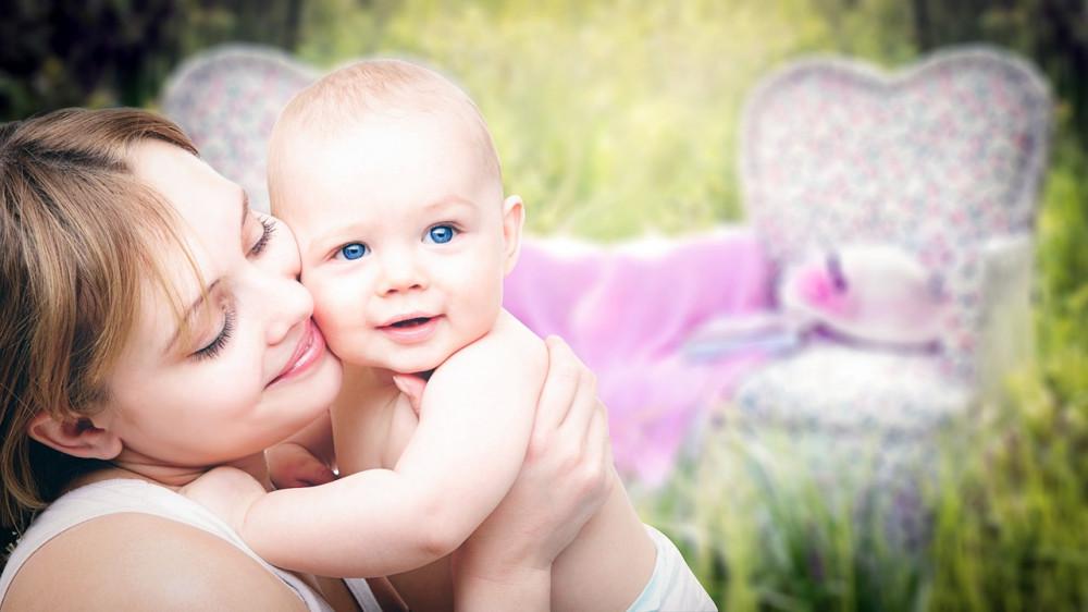 küzd a fogyásért szoptatás